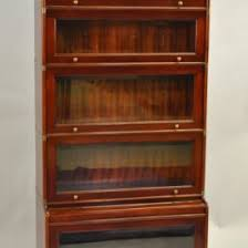 Lawyers Bookcase 1000 Ideas About Barrister Bookcase On Pinterest Bookcases Lawyers