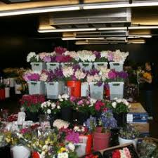 denver florist associated wholesale florist 11 photos wholesale stores 2100