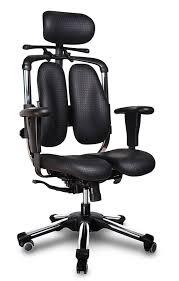 fauteuil de bureau ergonomique mal de dos comment choisir la bonne chaise ergonomique pour soulager le mal