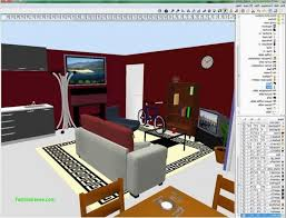 home interior designing software home interior design ideas home design and furniture