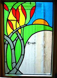 glass door designs door design stained glass door designs bathroom images engaging