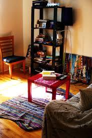 Icarly Bedroom Artsy Bedroom Ideas U2013 Bedroom At Real Estate