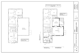 homes with in law apartments design home addition new on popular inlaw apartment design jpg