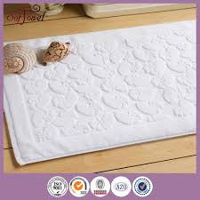 Non Skid Bath Rugs Color Changing Bath Mat Color Changing Bath Mat Suppliers And
