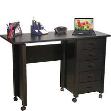 Small Craft Desk Mobile Desk Craft Center Venture Horizon Furniture