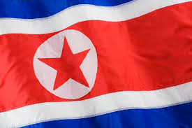 Korea Flag Image North Korea Denies Cyber Attacks On South Korea Officials Fortune