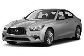 infiniti prices q50 2 0t from 34 855 hybrid from 47 955 autoblog