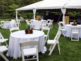 party rentals tables and chairs tool rental cincinnati party rental west chester ohio one stop