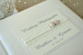 traditional wedding albums traditional album creative bridal