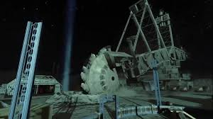 Call Of Duty Black Ops Zombie Maps Image Excavator Png Call Of Duty Wiki Fandom Powered By Wikia