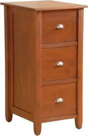 Orange Filing Cabinet Up To 33 Amish File Filing Cabinets Amish Outlet Store