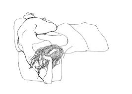 art u0026 illustration