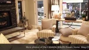 Home Design Blog Toronto Dream Home Tour 2014 National Home Show And Canada Blooms Youtube