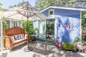 Backyard Discovery Monticello Napa 2017 Top 20 Napa Vacation Rentals Vacation Homes U0026 Condo