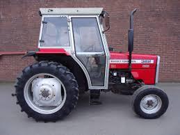 massey ferguson 362 tractor mania pinterest tractor