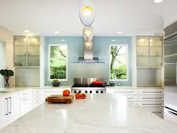kitchen white kitchen countertops coastal kitchen blue and white