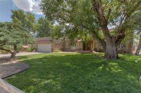 Browse House by Albuquerque Open Houses Venturi Realty Group