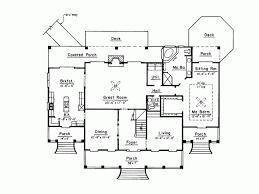 plantation home blueprints eplans plantation house plan southern luxury 3149 square