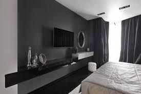 chambre de luxe design luxe of deco chambre noir et blanc chambre