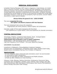 example of a functional resume for a warehouse worker or driver