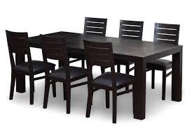 kitchen dining furniture walmart gorgeous dining room table and dining dining furniture walmart dining room sets elegant walmart dining room furniture sets
