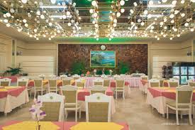 Restaurant Decoration 10 Restaurants In North Korea