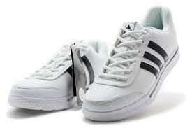 adidas black friday sale basketball shoes on sale black friday adidas nba shoes shooting