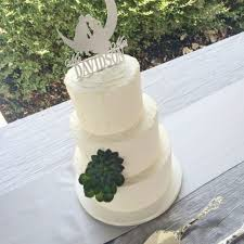 how much is a wedding cake nashville custom cake desserts bakery
