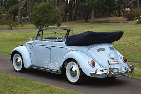 volkswagen beetle classic convertible sold volkswagen beetle karmann cabriolet rhd auctions lot 36