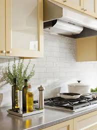 Different Types Of Kitchen Countertops by Best 25 Types Of Countertops Ideas On Pinterest Kitchen