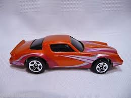burnt orange camaro wheels x decades 80s camaro z 28 burnt orange 80 s