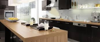 aviva cuisine cuisine aviva calla brun pas cher sur cuisine lareduc com