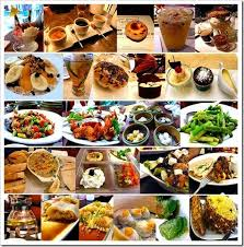 cuisine types types of food photography 4 ways of shooting food photographs