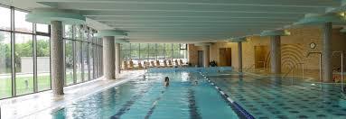 pools sol microtek