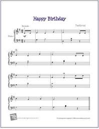 free printable sheet music for xylophone 94 best sheet music images on pinterest free printable sheet music