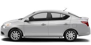 nissan versa hatchback price 2017 nissan versa sedan pricing u0026 specs nissan usa
