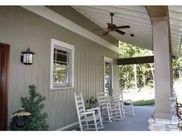Building Home Floor Plans Best 25 Morton Building Homes Ideas On Pinterest Building Homes