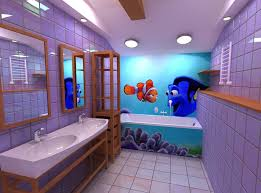 bathroom design tool bathroom bathroom design tool 15 bathroom design tool