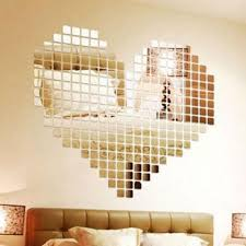 online buy wholesale room decor bling from china room decor bling