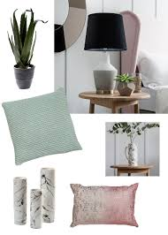 how to create the perfect guest room interior