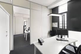 bureau partagé lyon espaces de coworking lyon centre d affaires centres d affaires