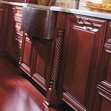 kitchen cabinets on legs cabinet legs feet masterbrand cabinetry