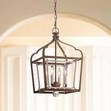 Pendant Light For Entryway Entryway Pendant Lighting Foyer Pendant Lights Lamps Plus