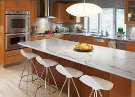 Kitchen Countertops Laminate by 64 Best Wilsonart Counters Yes Images On Pinterest Kitchen
