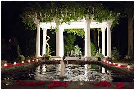 unique wedding venues in maryland culture and class in maryland unique wedding venues to capture