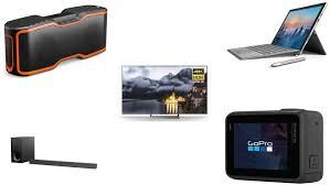 best day gifts from top 10 best tech gift deals for s day 2017