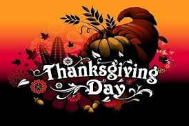 happy thanksgiving images 2017 thanksgiving day pictures photos