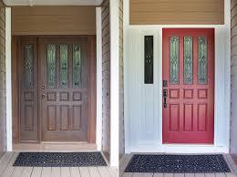 red front door paint front door red magnificent best 25 red front doors ideas on