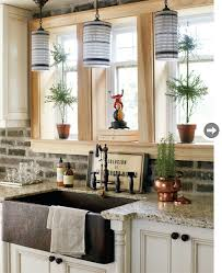 83 best kitchen cabinets images on pinterest kitchen ideas