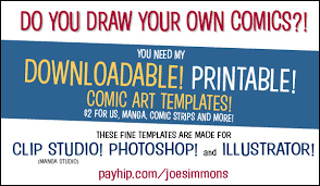 stupendo dog for sale how to draw comics comic book size art